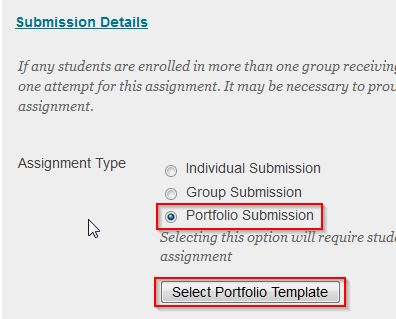 Tools - How do you upload assignments to Blackboard | University